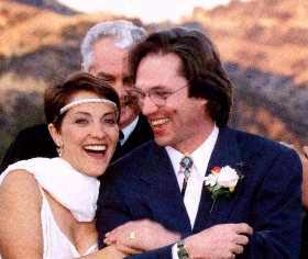 The-Waltons:... Richard Thomas Wife